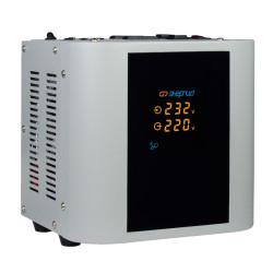 Стабилизатор напряжения Энергия Hybrid 1000 / Е0101-0145